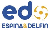 ESPINA & DELFIN