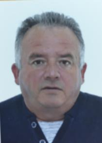 JUAN ANTONIO MARTINEZ VERA