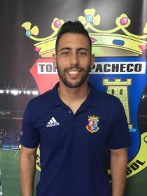 PEDRO ANTONIO HERRERA ESCOBAR