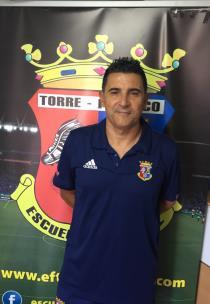JUAN ANDRES HERRERA GUTIERREZ