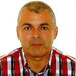 JOSE GINES NICOLAS NANTE