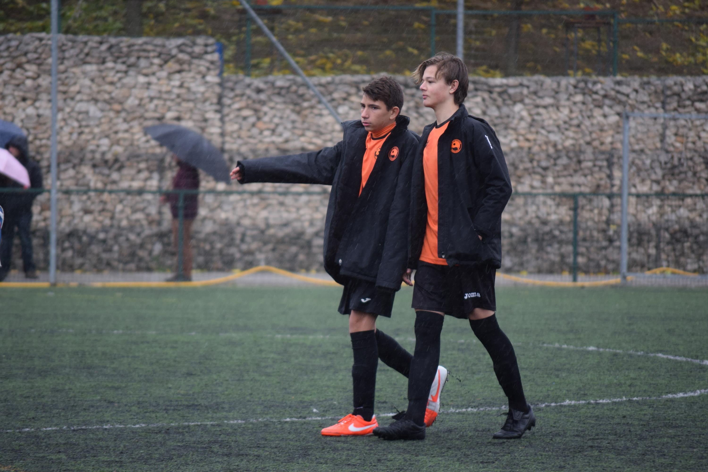 Previa del fin de semana: C.D. La Pedraja y Real Valladolid objetivos de los nuestros