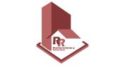 Construcciones y Reformas RR