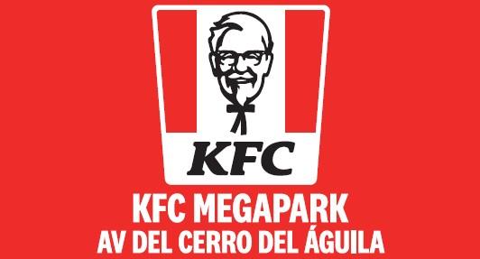 KFC Megapark