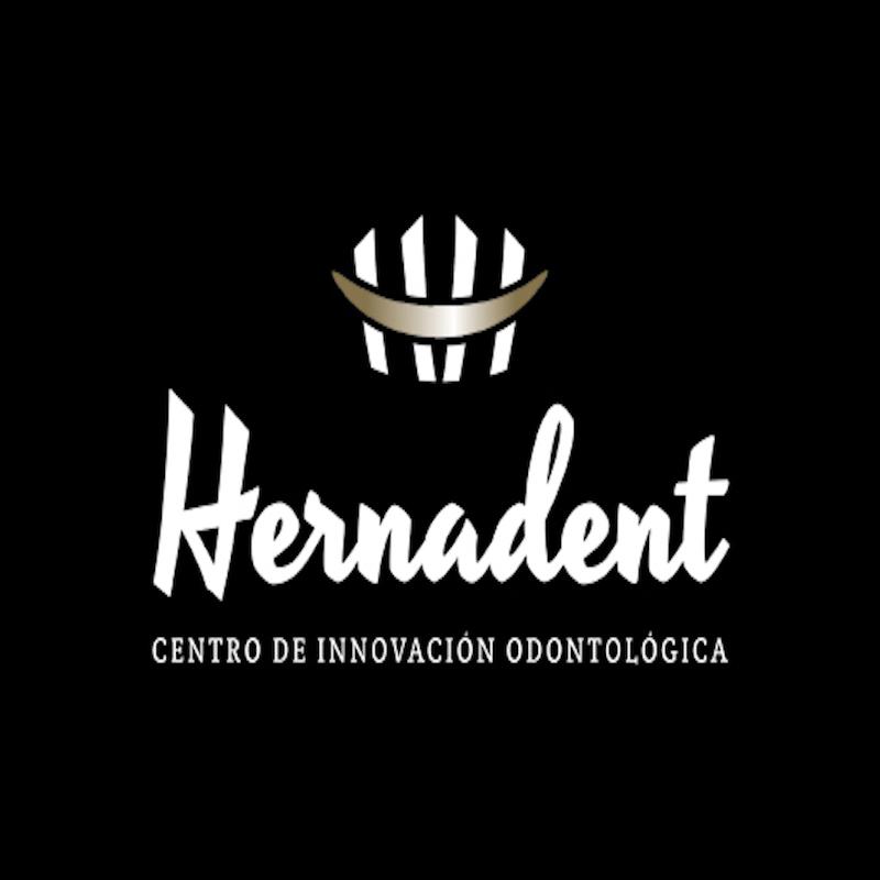 Renovación de patrocinio Hernadent