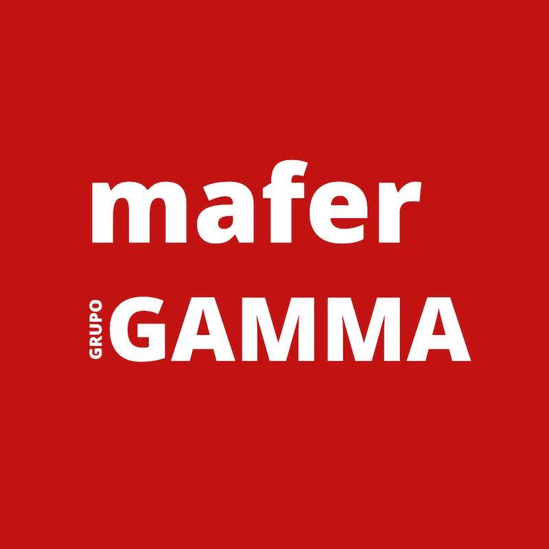Renovación patrocinio Mafer, S.L.