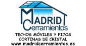 Cerramientos Madrid