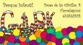 Candy Park