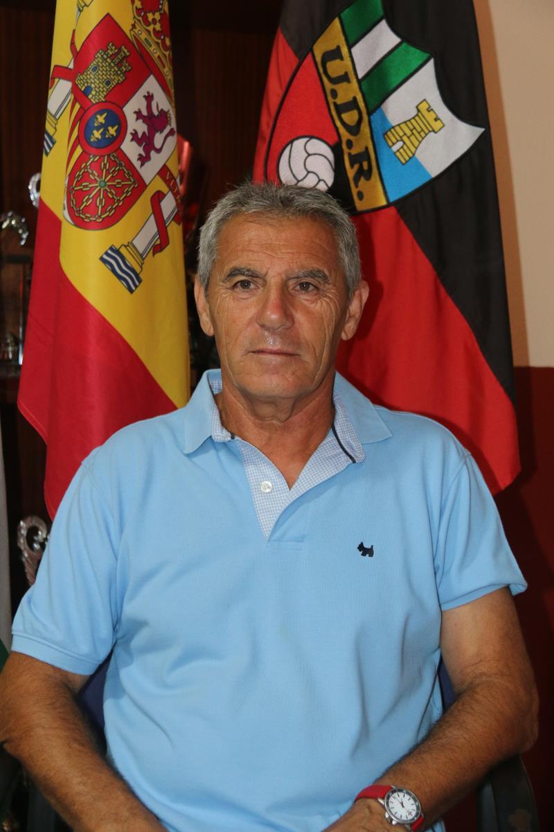 Juan Tapias Jiménez
