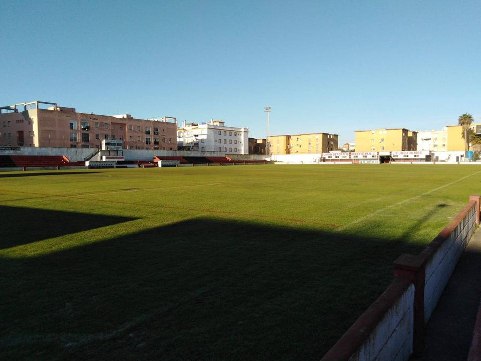 sdsLuz verde al inicio de la temporada con público reducido en las gradas