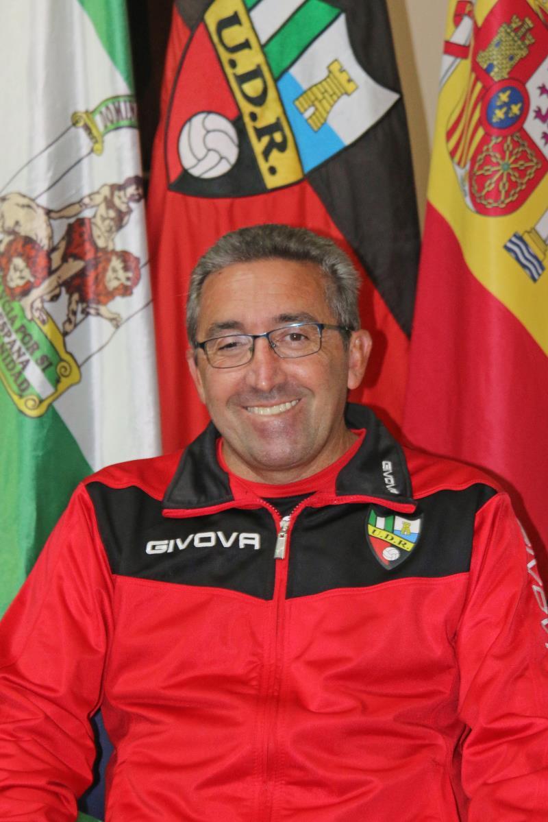 José Manuel Carmona Almadana