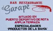 Bar Restaurante El Garapé