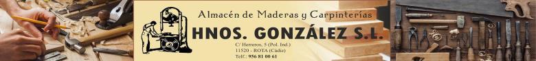 Hermanos González SL