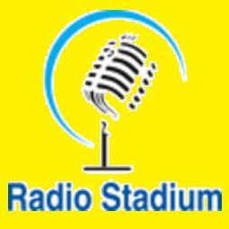 CLUB MARINO DE LUANCO - UD SAN FERNANDO EN DIRECTO EN RADIO STADIUM