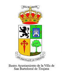 Ayuntamiento SBT