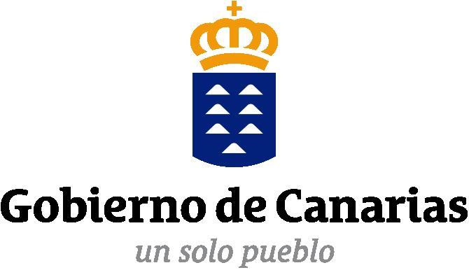 Gobierno de Cananarias