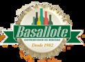 BEBIDAS BASALLOTE