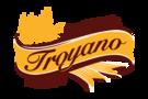 PANADERIA TROYANO