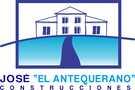 CONSTRUCCIONES JOSE EL ANTEQUERANO