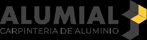 ALUMIAL - ALUMINIOS ALVARADO