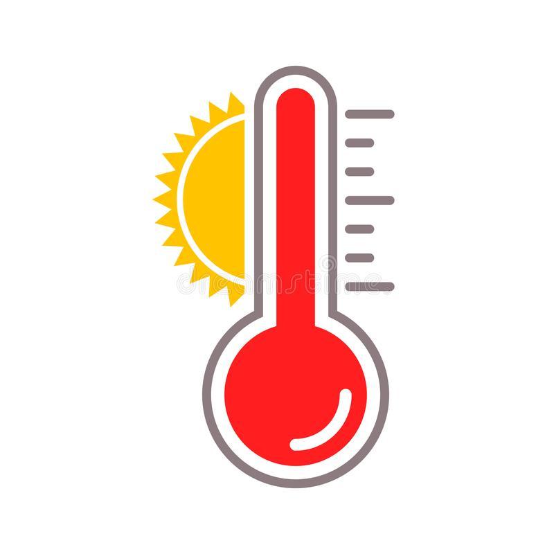 Consejos para entrenamientos con calor