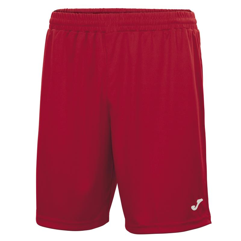 Pantalones cortos Escuela