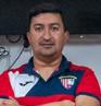 JUAN E. ELVIRA TABARES