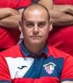 MIGUEL ÁNGEL GONZÁLEZ FERRERA