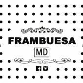 FRAMBUESA MD LANZAROTE