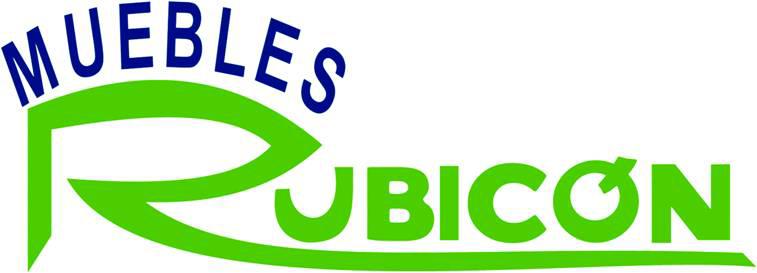 MUEBLES RUBICÓN