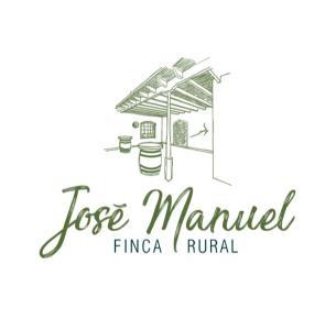 FINCA RURAL JOSÉ MANUEL