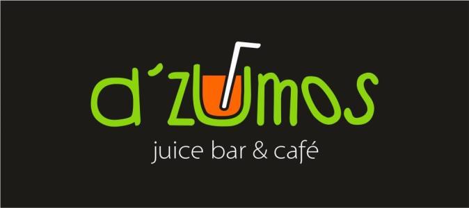 D`ZUMOS JUICE BAR ANDA CAFE