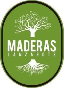 MADERAS LANZAROTE S. L.