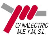 CANALECTRIC M.E.Y.M. S. L.