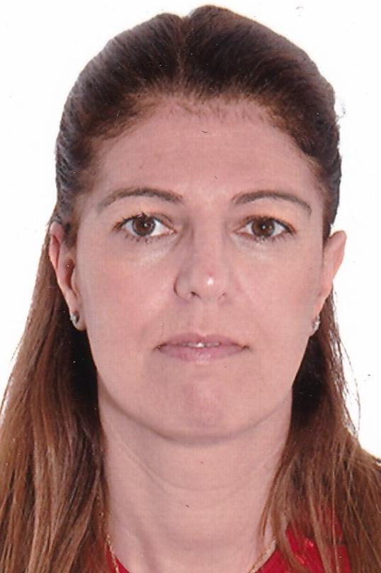 Rita Clara García Pérez
