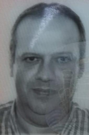 Juan J. Benítez Hernández