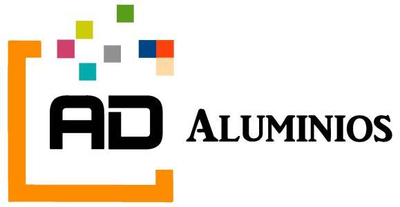 Aluminios Daniel