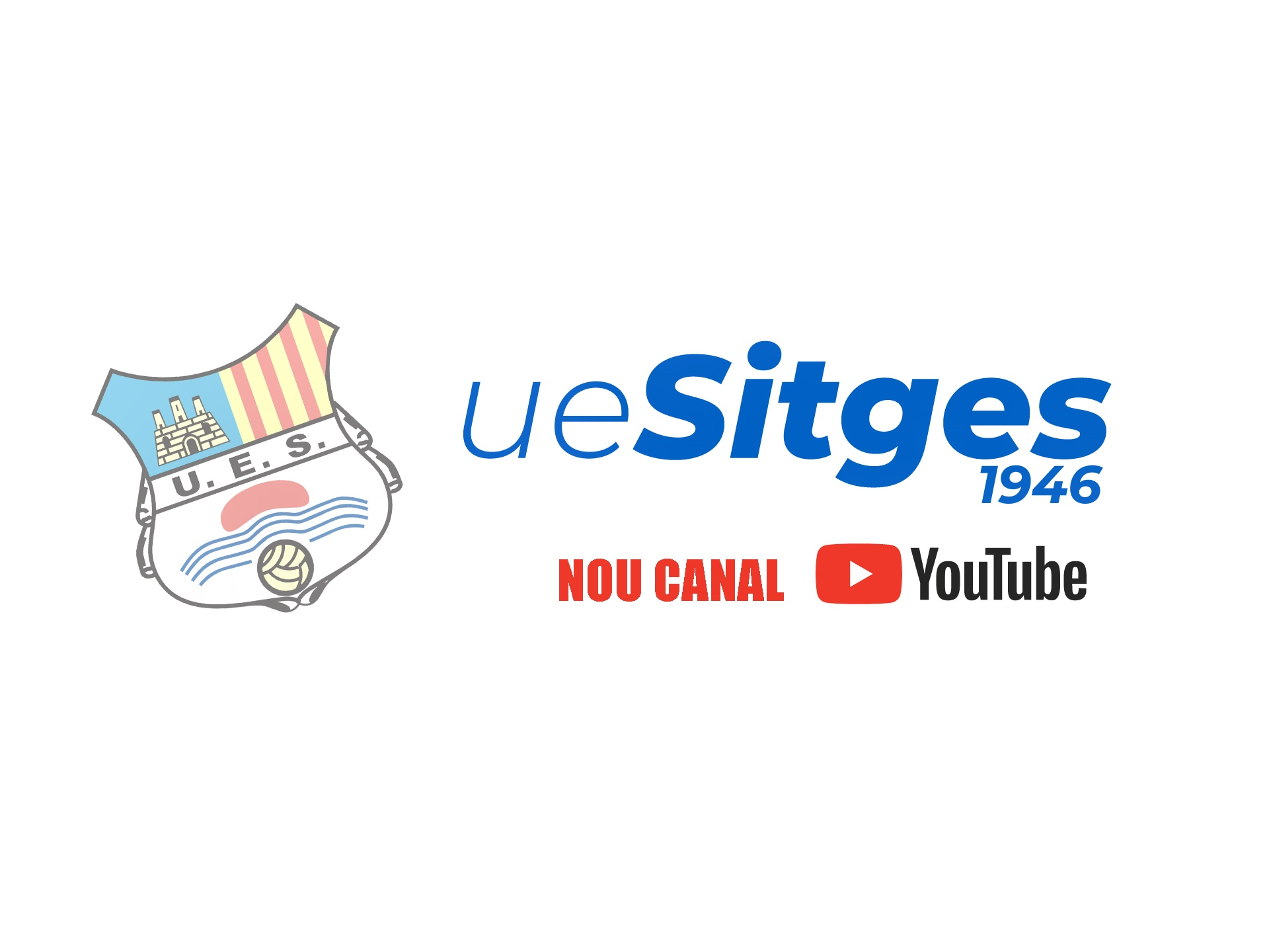 NOU CANAL YOUTUBE