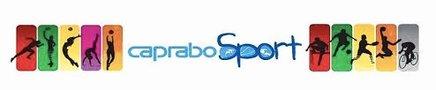 Caprabo Sport