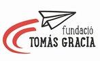 Fundació Tomás Gracia
