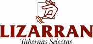 Tabernas Lizarran
