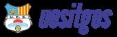 ueSitges Shop online