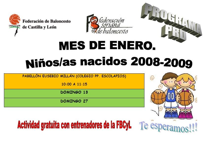 PRD 2018-2019