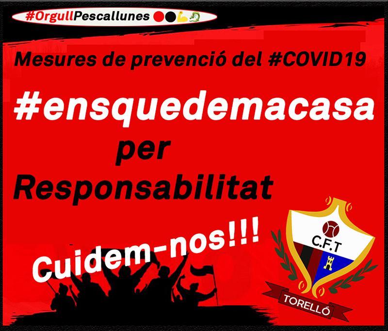 #ENSQUEDEMACASA_per responsabilitat