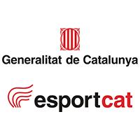 COMUNICAT SECRETARIA GENERAL DE L'ESPORT_GENCAT