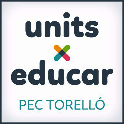 UNITS PER EDUCAR