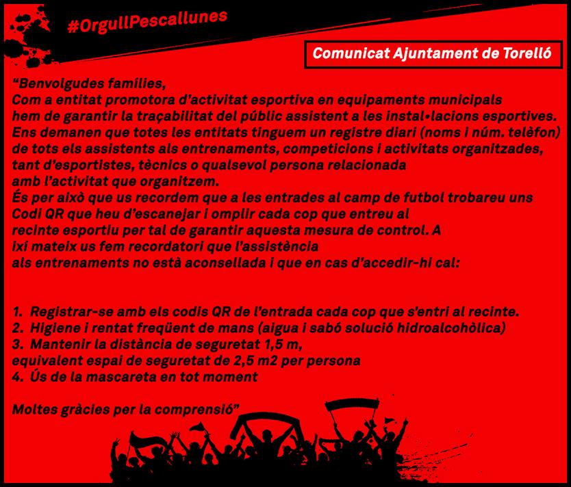 sdsNORMATIVA PER ENTRAR A LES INSTAL-LACIONS ESPORTIVES MUNICIPALS