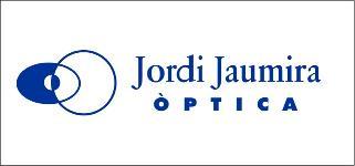 JORDI JAUMIRA OPTICA