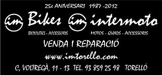 INTERMOTO TORELLO