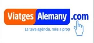 VIATGES ALEMANY